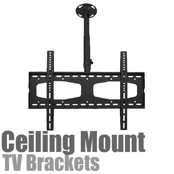 Ceiling Mount Brackets