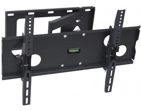 "Pull Out Tilt And Turn Bracket for 32"" - 55\"" TVs"