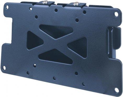 "Multi-VESA Low Profile Bracket for 10\"" - 30\"" TVs"