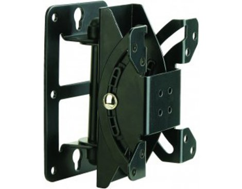 "Tilt and Turn Wall Mount For 14"" - 22\"" TV\'s"