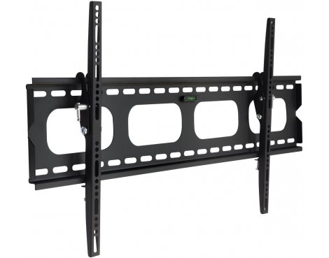 Low Profile Universal Tilting Wall Bracket for TVs up to 85""