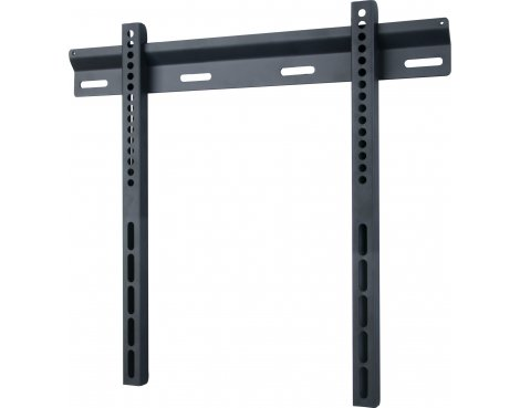 "Universal Super Slim Wall Bracket for 32"" to 55\"" TVs"