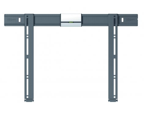 """Thin Series by Vogel\'s TV Bracket for 32\"""" to 55\"""" LED TVs"""