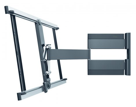 """Vogel\'s Pull Out and Turn Bracket for 32\"""" to 55\"""" LED TVs"""