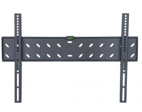 """Stealth Mounts Universal Flat Bracket for up to 60\"""""""