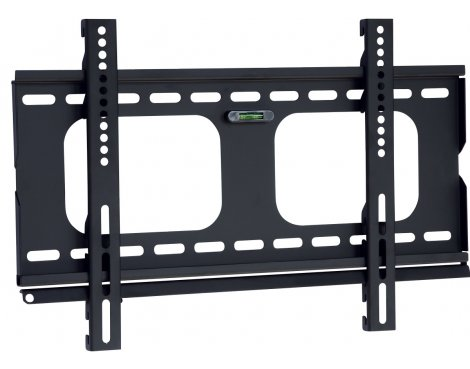 "Universal Low Profile Fixed Wall Mount for 24""-42\"" TVs"