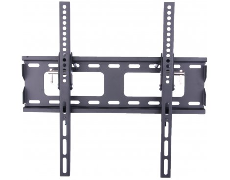 "PLB118S Slimline wall bracket with tilt for 32"" - 55\"" Tvs"