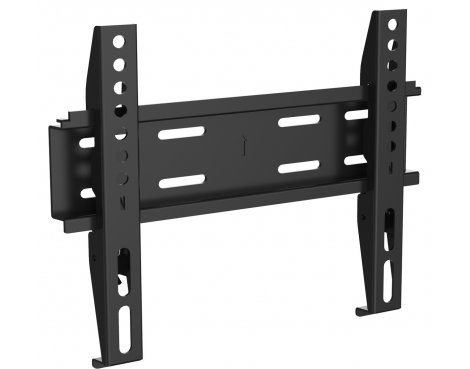 "Stealth Mounts SM07-22F Flat TV Bracket for up to 42"" TVs"
