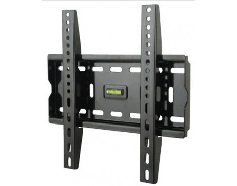 """Fixed Plate Universal Wall Bracket For TVs up to 37\"""""""
