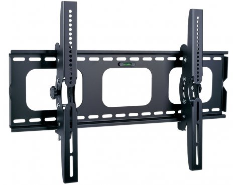 "Universal Tilting Wall Bracket for 40""-70\"" TVs"