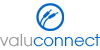 ValuConnect