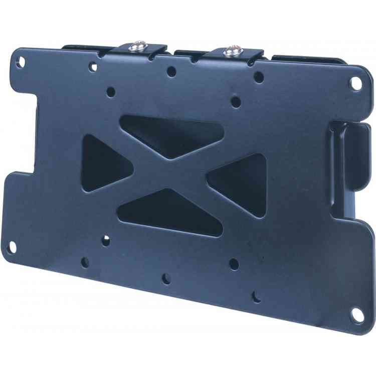 "Multi-VESA Low Profile Bracket for 10"" - 30\"" TVs"