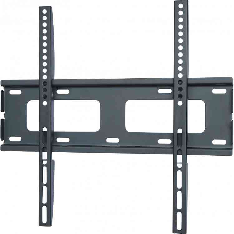 "Universal Low Profile Fixed Wall Mount for 32""-55\"" TVs"