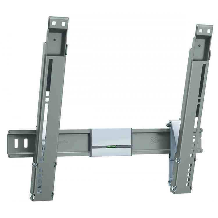 """Vogel\'s Thin Series TV Wall Mount for 26\"""" to 42\"""" TVs"""