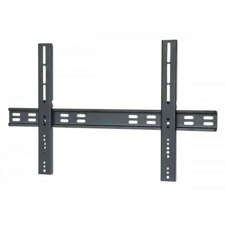 """Stealth Flat With Tilt Wall Bracket for 40\"""" to \""""65 TVs"""