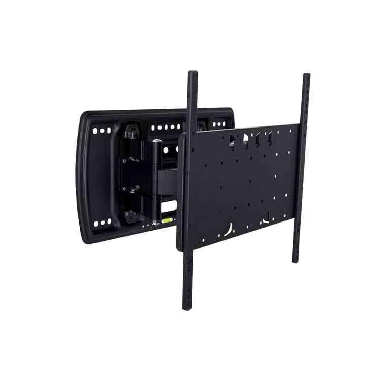Super Slim Tilt&Turn HD Cantilever TV Bracket