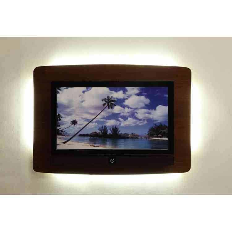 Jual JF604 LED Wall Panel