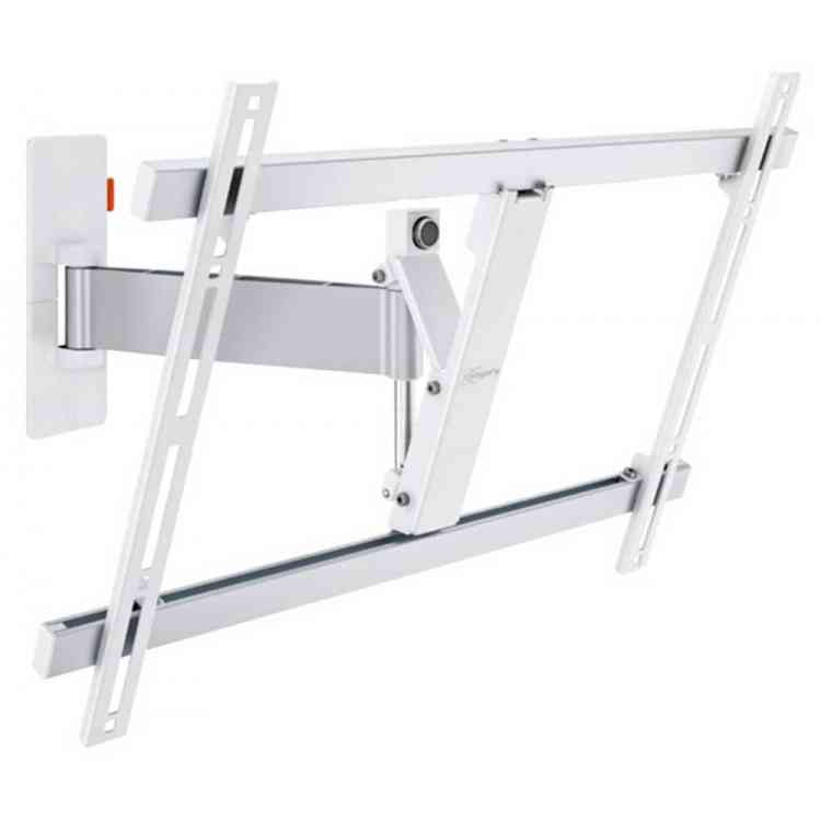 Vogels WALL 2325 White Cantilever TV Wall Bracket