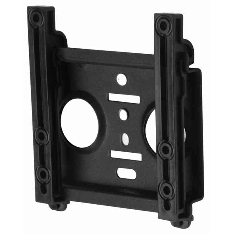 AVF NEL100B Eco-Mount Flat TV Bracket