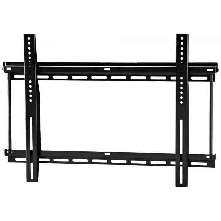 "Omnimount OMN-OC175F Flat TV Bracket for 37"" - 90\"" TVs"