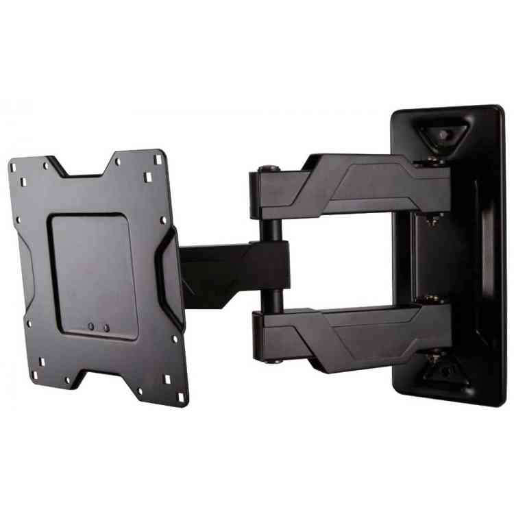 "Omnimount OMN-OC80FM2 Cantilever TV Bracket for 37"" - 63\"" TVs"
