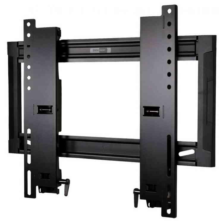 Omnimount OMN-OE80T Tilting TV Bracket