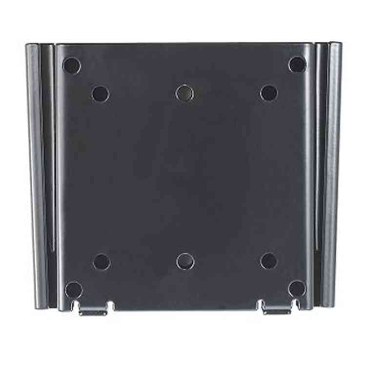 "Ultra Flat TV Wall Bracket for 14"" to 23\"" TVs"