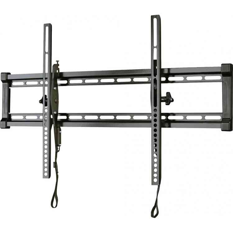 "Sanus Tilting F58c Flat Wall Bracket for 47"" to 80\"" TVs\"""