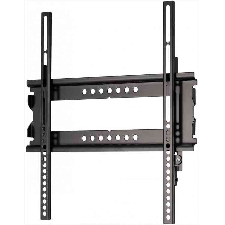 "Sanus Super Flat F32c Wall Bracket for 32"" to 47\"" TVs\"""