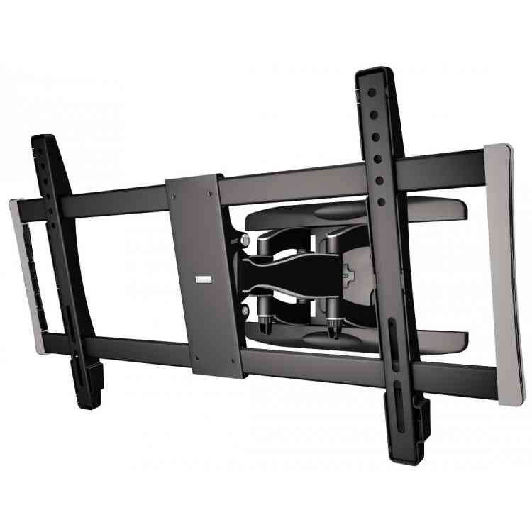 """Hama FULLMOTION TV Wall Bracket For TV\'s Up To 90\"""""""