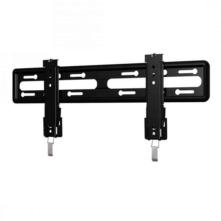 Sanus VLL5 Super Flat Wall Bracket for TVs up to 80""