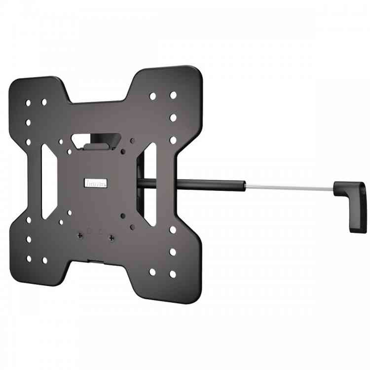 "Hama Tilt TV Wall Bracket for up to 48"" TVs"