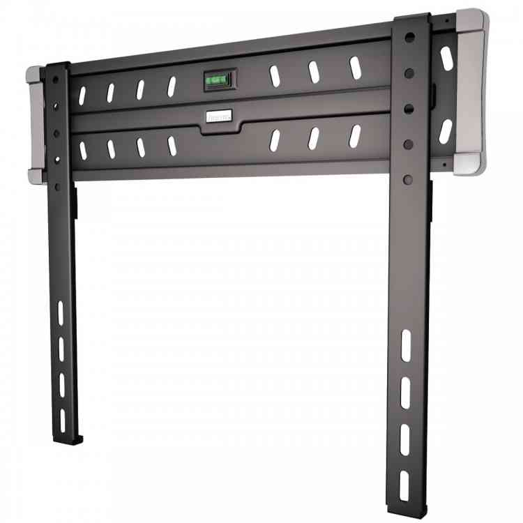 "Hama Fix TV Wall Bracket for up to 65"" TVs"