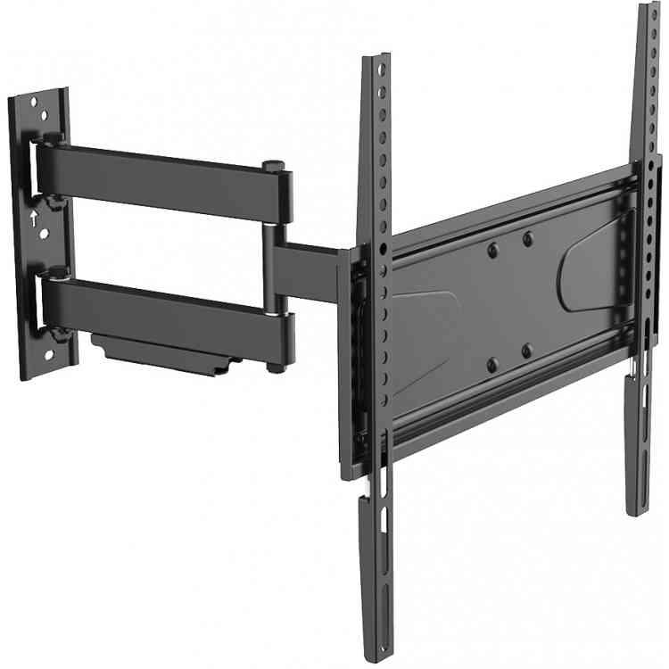 "Stealth Mounts Cantilever TV Bracket for up to 55\"" TVs"