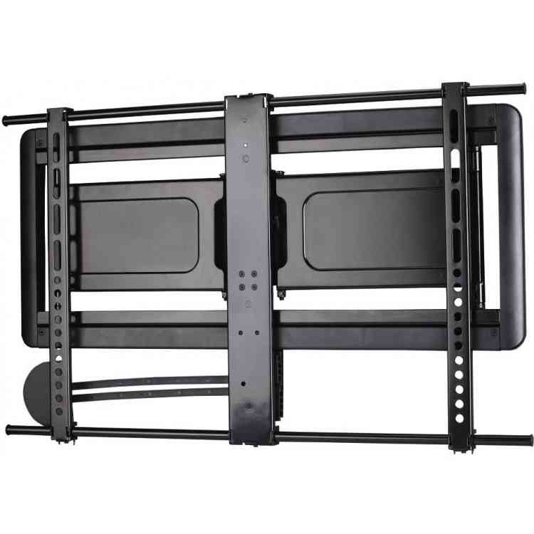 "Sanus VLF311 Full Motion Wall Bracket for up to 75"" TVs"