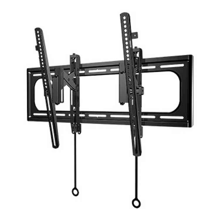 "Sanus VLT-6 Tilting Bracket for up to 80"" TVs"
