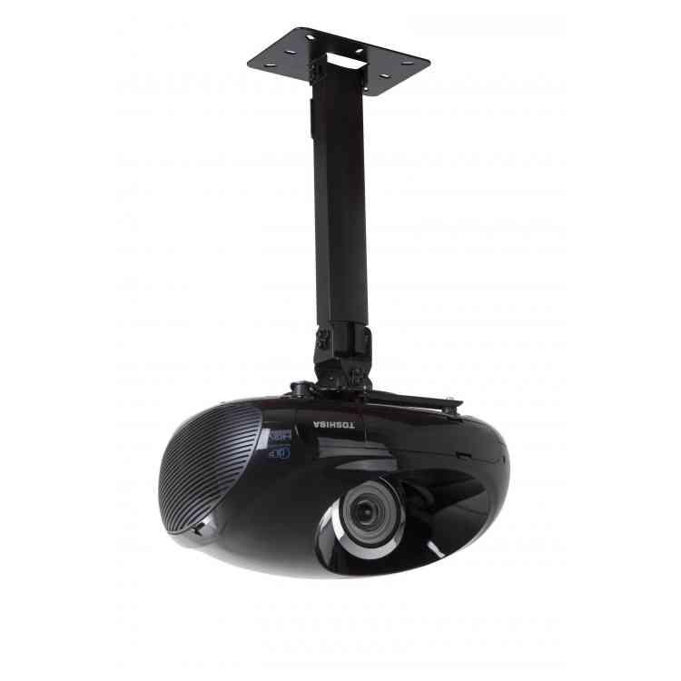 AVF PP703 Ceiling Projector Mount