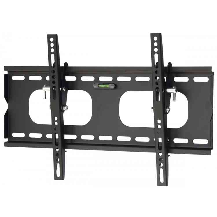 Ultimate Mounts Tilting TV Wall Bracket