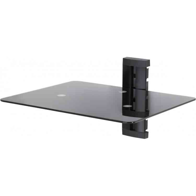 AVF AS100 AV Single Shelf Accessory