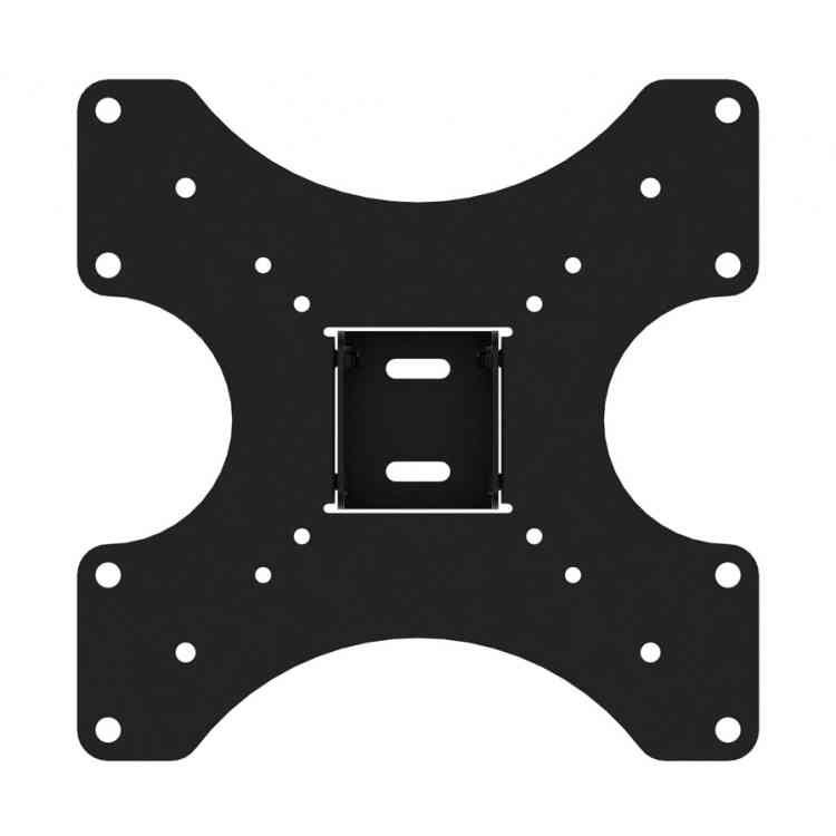 """AVF AT200 Tilting TV Wall Bracket For Up To 40\"""""""