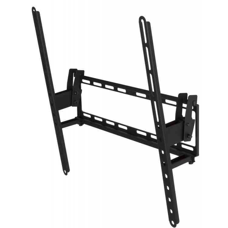 "AVF AT400 Flat and Tilt TV Wall Mount for 26 - 55\"" TVs"