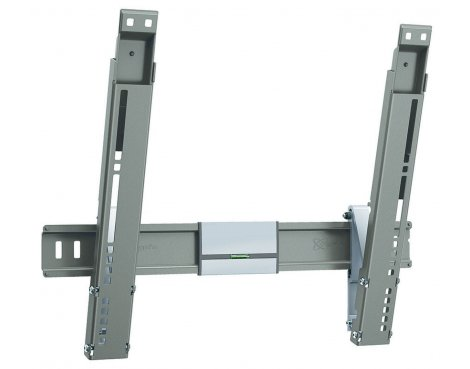 "Vogel\'s Thin Series TV Wall Mount for 26"" to 42\"" TVs"