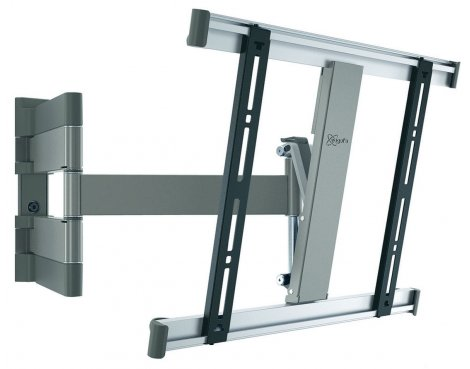 """Vogel\'s Thin Series Wall Bracket for 26\"""" to 42\"""" TVs"""