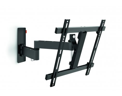 "Vogel\'s Black TV Wall Mount for 40"" to 65\"" TVs"