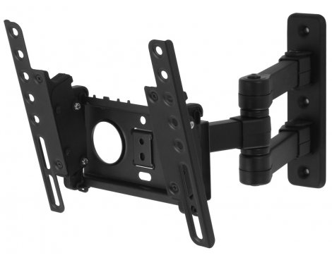 AVF EcoMount Cantilever Wall Bracket For Up To 32""