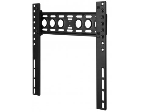 AVF NEL400B Flat TV Wall Bracket