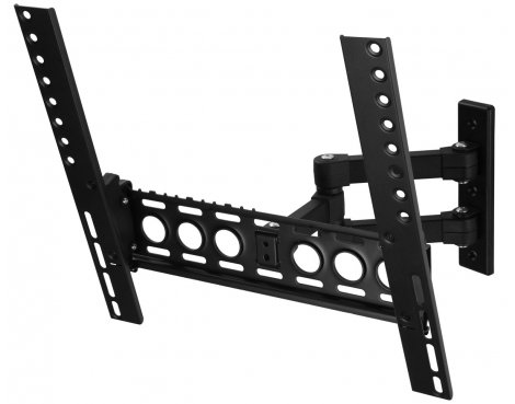 """AVF EcoMount Cantilever Wall Bracket For Up To 55\"""""""