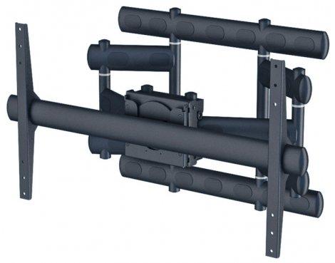 AM500 Articulating Mega Wall Bracket