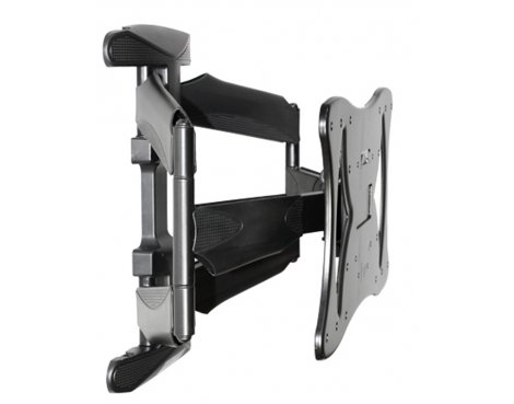 "Just Mounts JM600CS Cantilever Mount for Up to 75"" TVs"