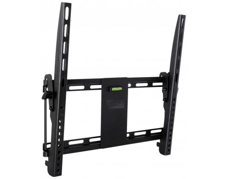 Universal Tilting TV Bracket for up to 63 inch TVs